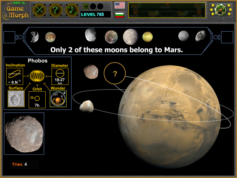 moons and planets game - photo #43