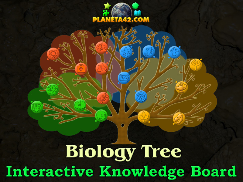 biology courses online Science prerequisites for health professions the science prerequisite for health professions courses at une online are for students who wish to enter a health professions program but need one or two prerequisite courses in order to complete their graduate or medical biology ii.