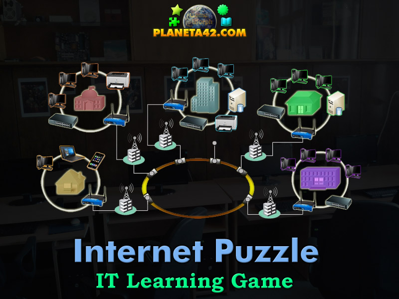 images?q=tbn:ANd9GcQh_l3eQ5xwiPy07kGEXjmjgmBKBRB7H2mRxCGhv1tFWg5c_mWT Best Of Fun Internet Games @koolgadgetz.com.info