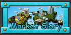 Market Glory Game