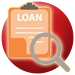 Calculate Loan