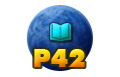 P42 Home