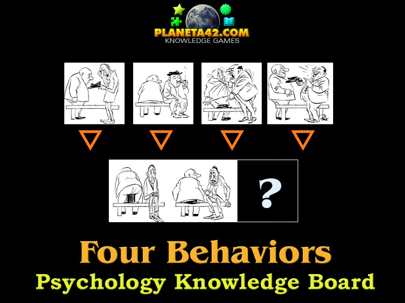 how to study psychology subject