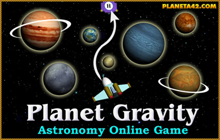 planet mercury surface gravity - photo #47