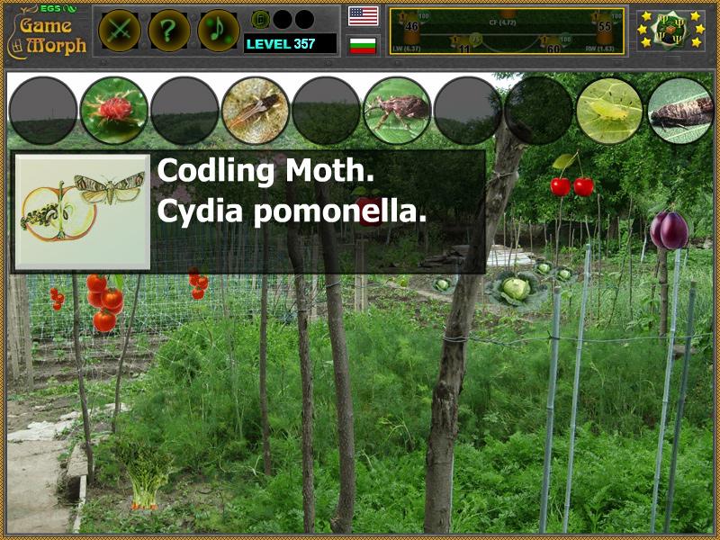 http://planeta42.com/biology/croppests/