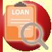 Calculate Loan